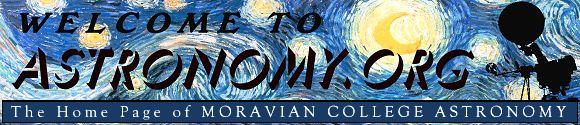 astronomy.org icon
