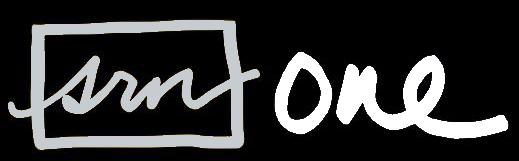 SRN One Radio from Ontario Canada