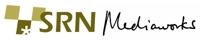 SRN Media Works Radio from Ontario Canada